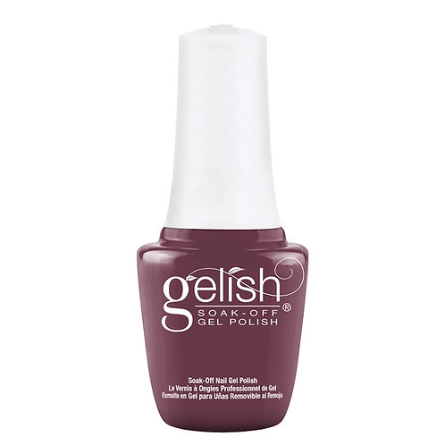 Be My Sugarplum 9ml | Gelish Shake Up The Magic