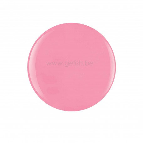 Look At You, Pink-achu 23gr | Gelish Dip