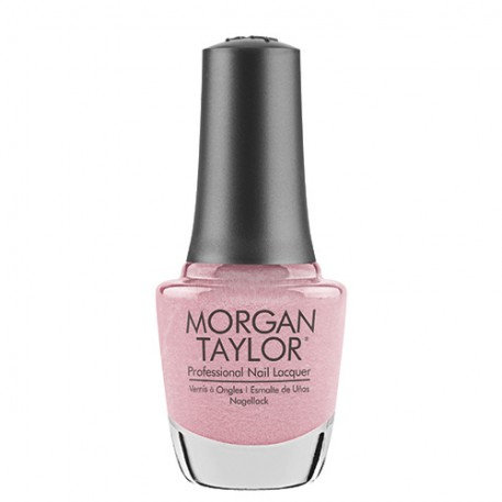 Follow The Petals 15ml | Morgan Taylor
