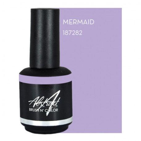 Mermaid 15ml | Abstract Brush N Color