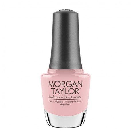 Call My Blush 15ml | Morgan Taylor