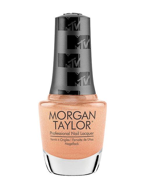 Super Fandom 15ml | Morgan Taylor