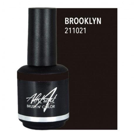 Brooklyn 15ml | Abstract