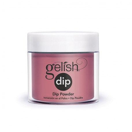 It's Your Mauve 23gr | Gelish Dip