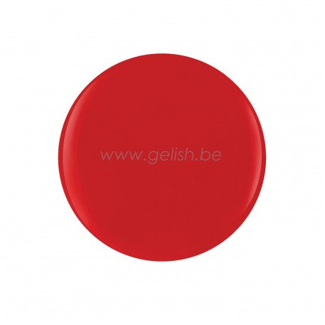Hot Rod Red 23gr | Gelish Dip