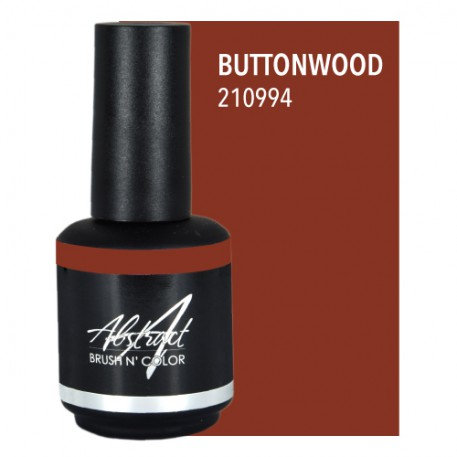 Buttonwood 15ml | Abstract