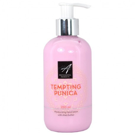 Tempting Punica 250 ml Handlotion/ Abstract