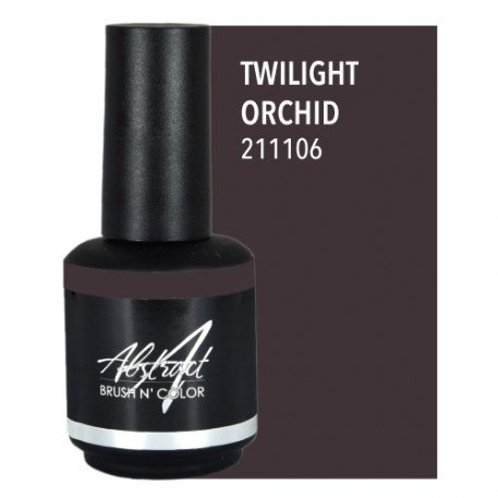 Twilight Orchid 15ml | Abstract