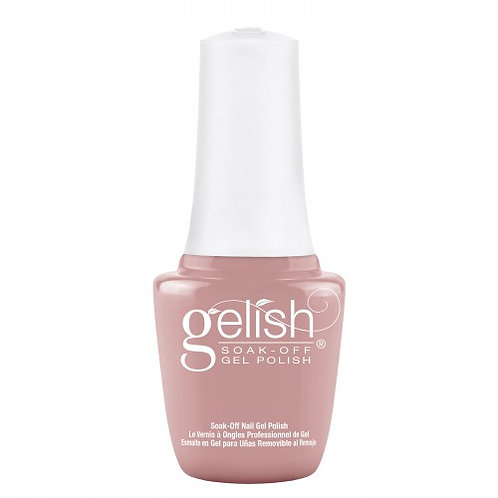 Keep It Simple 9ml | Gelish