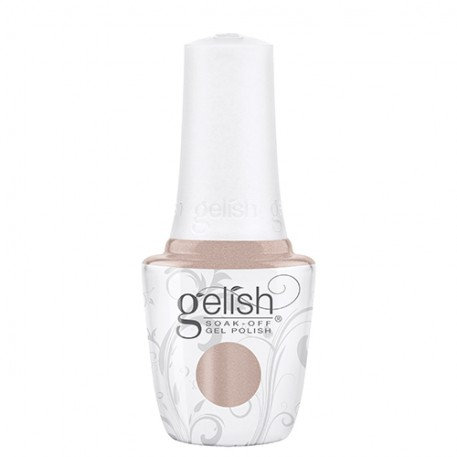 Tell Her She's Stellar 15ml | Gelish