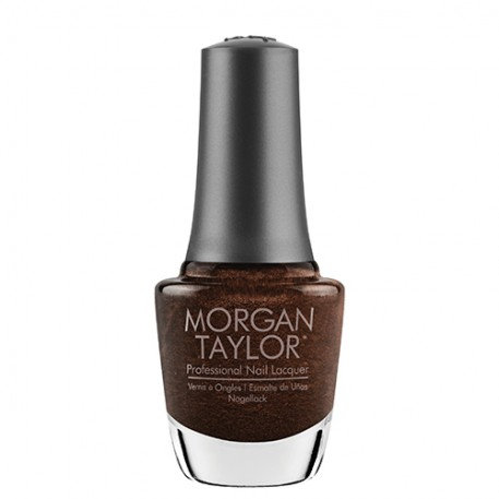 Shooting Star 15ml | Morgan Taylor