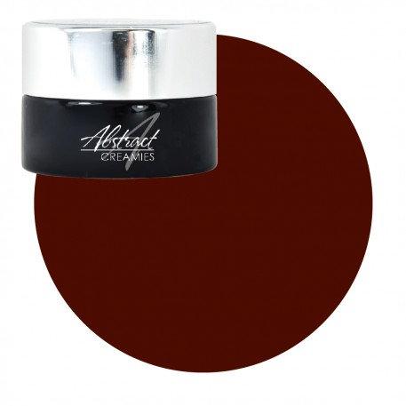 Burgundy Wine 5ml Creamies | Abstract