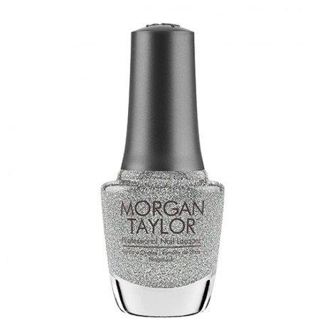 Sprinkle Of Twinkle 15ml | Morgan Taylor