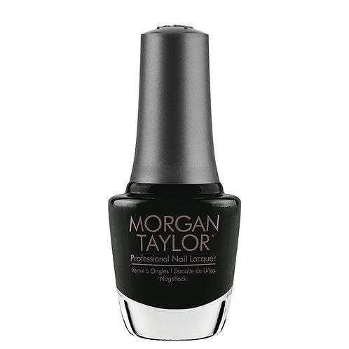 Fa-La-Love That Color! 15ml   Morgan Taylor Shake Up The Magic