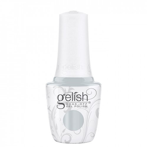 In The Clouds 15ml | Gelish