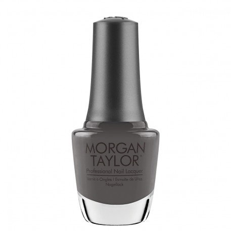 Smoke The Competition 15ml | Morgan Taylor