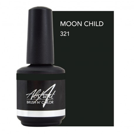 Moon Child 15ml/ Abstract