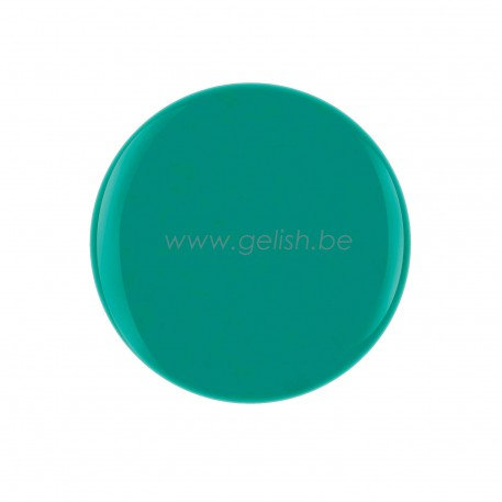 Radiance Is My Middle Name 23gr | Gelish Dip
