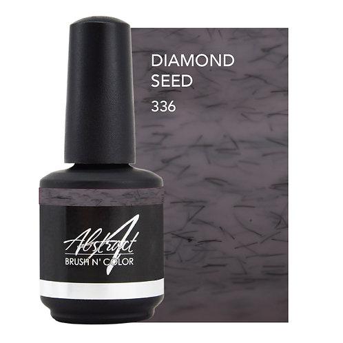 Diamond Seed Brush N color 15 ml | Abstract