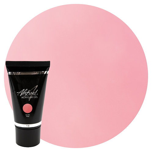 Acrygum tube Blush Pink 30ml
