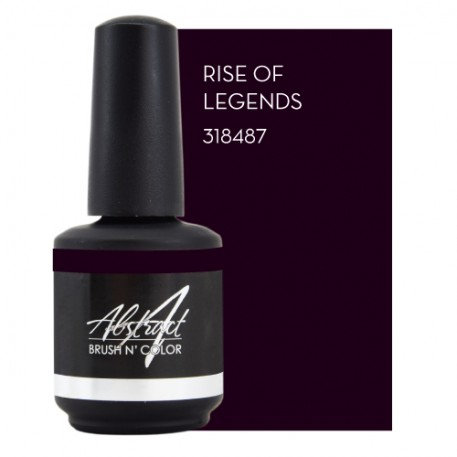 Rise of Legends 15ml | Abstract