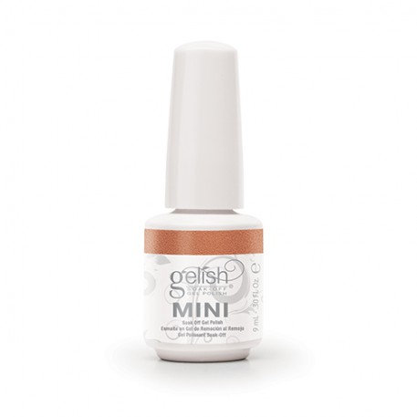 Copper Dream 9ml | Gelish MINI