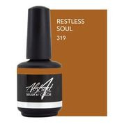 Restless Soul 15ml/ Abstract
