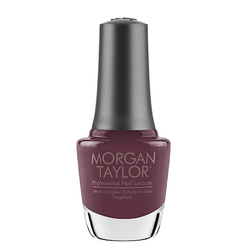 Be My Sugarplum 15ml | Morgan Taylor Shake Up The Magic
