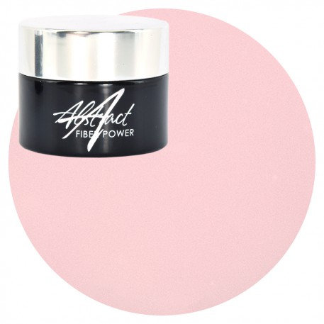 Fiber Power NUDE PINK 15gr | Abstract