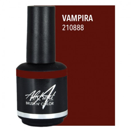 Vampira 15ml | Abstract