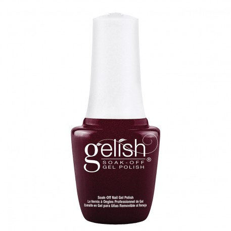 You're In My World Now 9ml | Gelish MINI