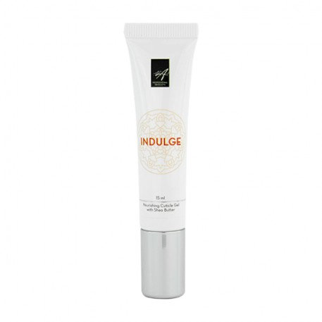 Cuticle Gel Indulge 15ml | Abstract