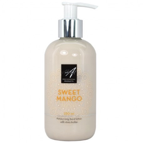 Sweet Mango 250 ml Handlotion/ Abstract