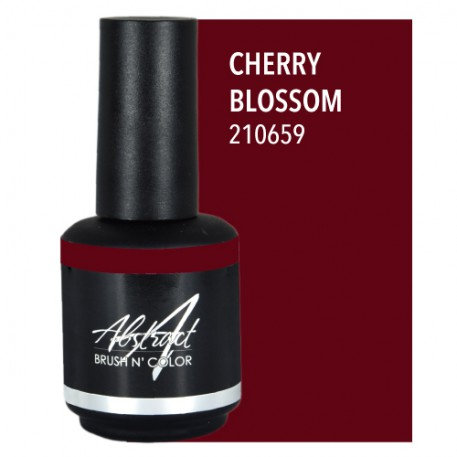Cherry Blossom 15ml | Abstract