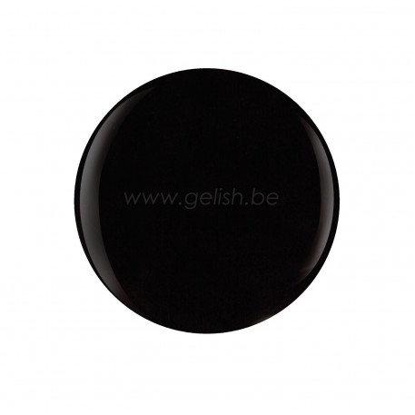 Black Shadow 23gr   Gelish Dip