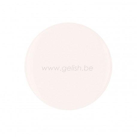 Heaven Sent 23gr | Gelish Dip