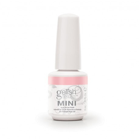 Call My Blush 9ml | Gelish