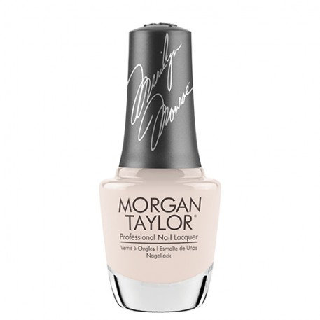 All American Beauty 15ml | Morgan Taylor