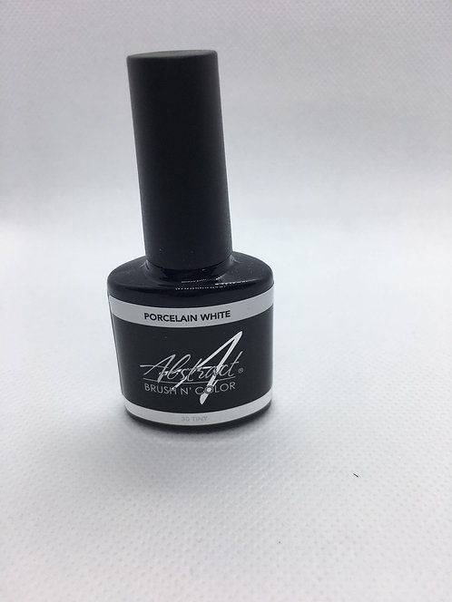 Porcelain White 7.5ml ( French Connection), Abstract | 154119