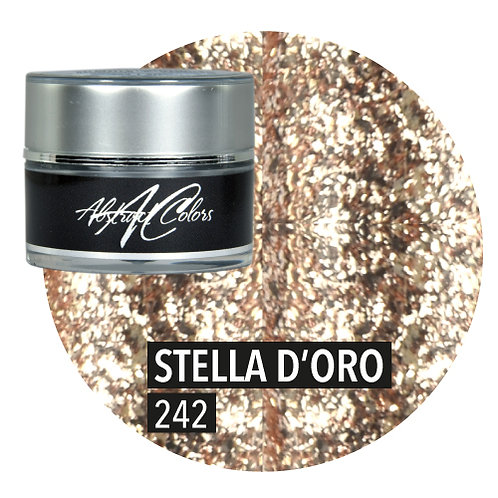 Stella d oro 5ml |  23 Abstract colors