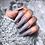 Thumbnail: Diamond Seed Brush N color 15 ml | Abstract