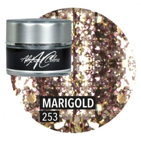 Marigold 5ml |  1 Abstract Colors