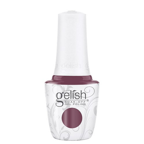 Be My Sugarplum 15ml | Gelish Shake Up The Magic