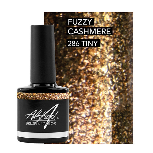 Fuzzy Cashmere Brush N color 7,5 ml | Abs
