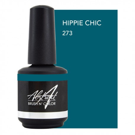 Hippie Chic 15ml | Abstract