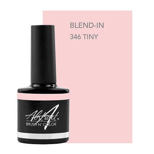 Blend-In Brush N color 7,5 ml | Abstract