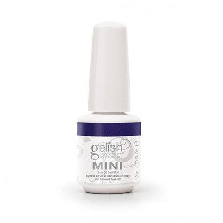 A Starry Sight 9ml | Gelish MINI
