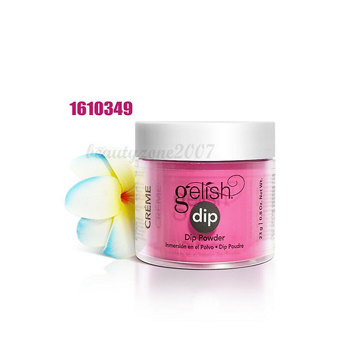 It s the shades 23gr | Gelish Dip