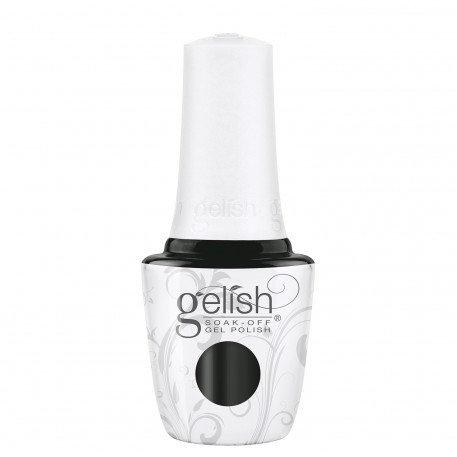 Fa-La-Love That Color! 15ml | Gelish Shake Up The Magic