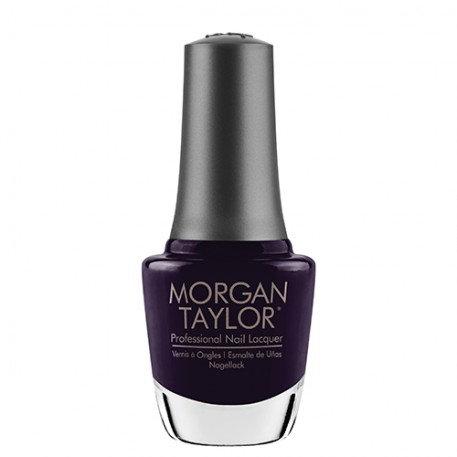 A Kiss In The Dark 15ml | Morgan Taylor